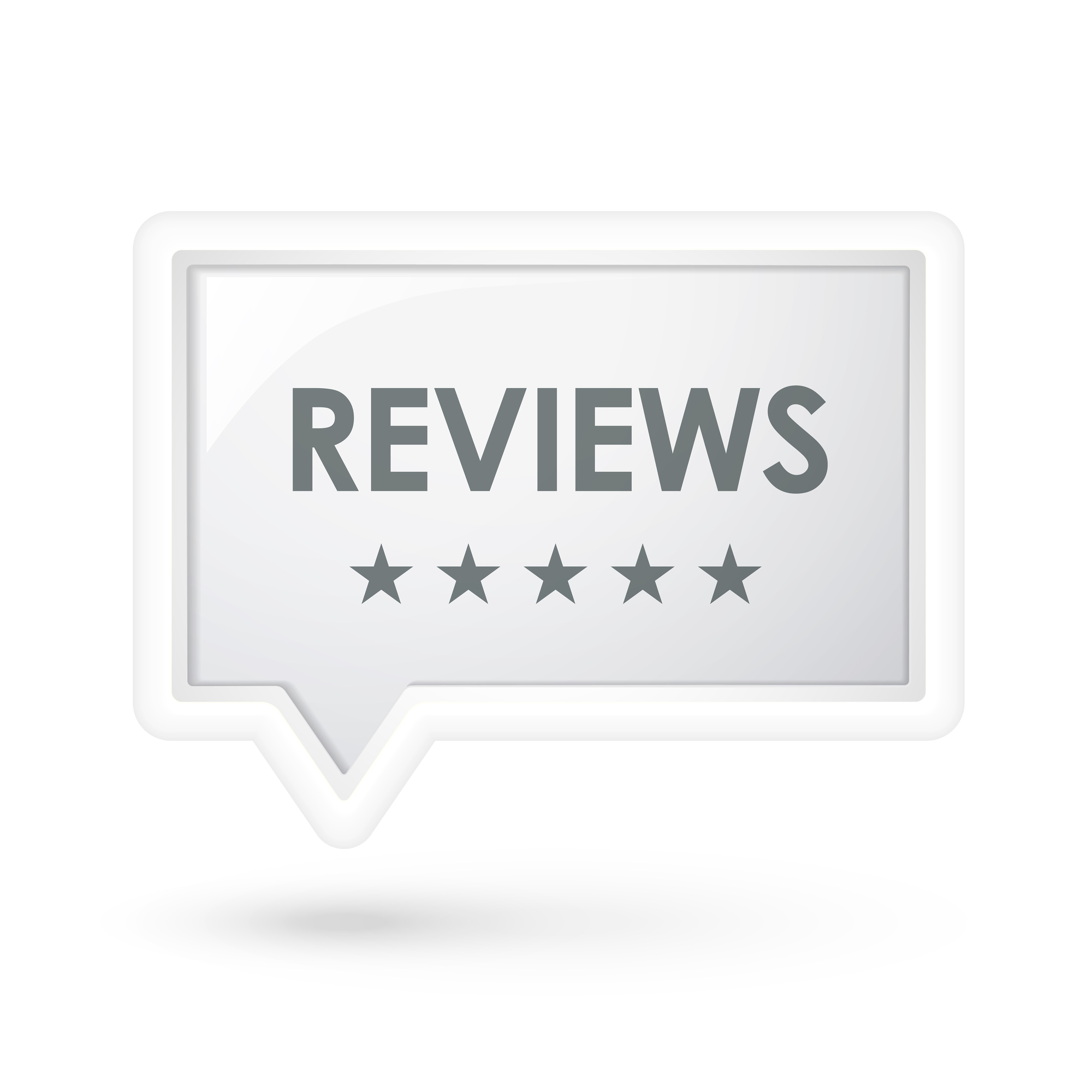 find-good-best-reviews