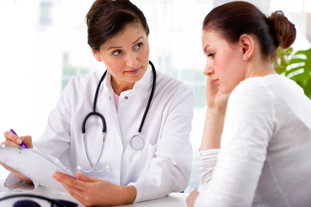 A full and comprehensive assessment of a patient's health and condition is essential.