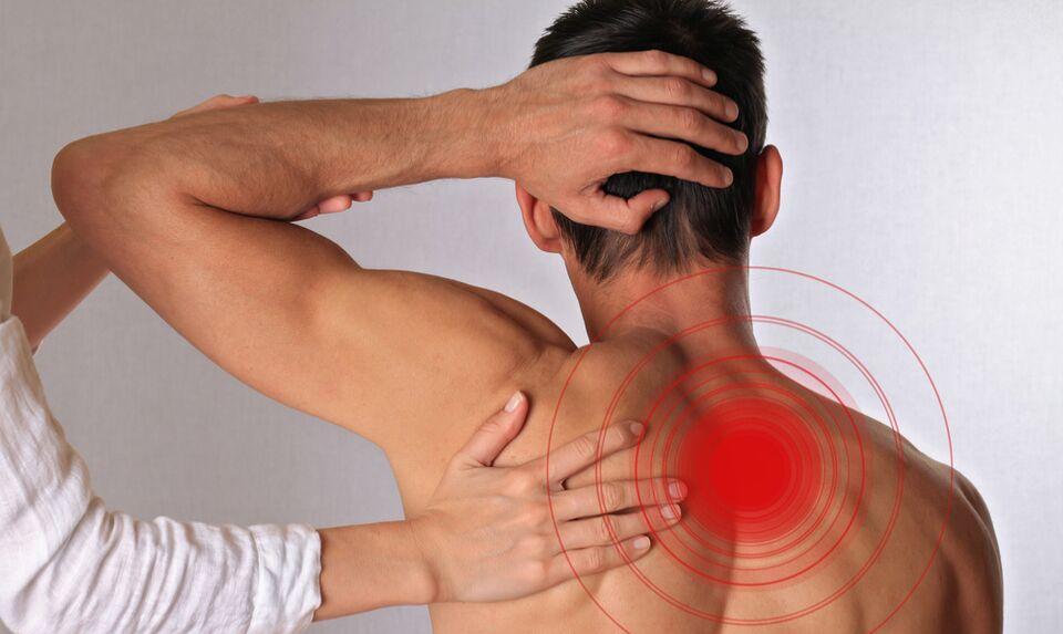 treating sciatica